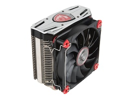 Microstar Core Frozr L Processor Cooler, CORE FROZR L, 35652949, Cooling Systems/Fans