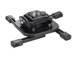 Chief Manufacturing Universal Mini Elite Projector Mount, RSMAU, 14647542, Stands & Mounts - AV