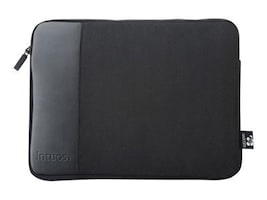 Wacom Intuos4 Small Carry Case, ACK400021, 11447924, Carrying Cases - Notebook