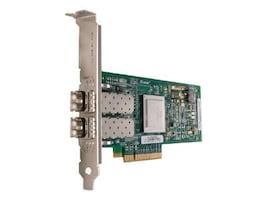 Cisco N2XX-AQPCI05= Main Image from