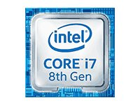 Intel CM8068403358413 Main Image from Front