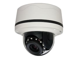 Pelco IMP221-1RS Main Image from Right-angle