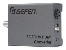 Gefen EXT-3G-HD-C Main Image from Right-angle