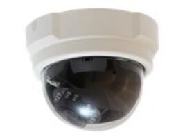 CP Technologies 5MP H.264 Day Night PoE WDR Fixed Dome Network Camera, FCS-3063, 17663361, Cameras - Security
