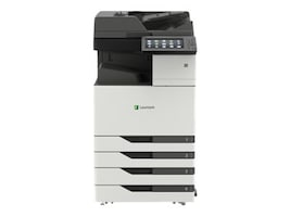 Lexmark 32C0204 Main Image from Front