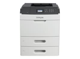Lexmark 40GT470 Main Image from Front