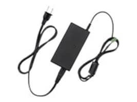 Axis 12V AC Adapter, PA-V18, 8362B001, 34351474, AC Power Adapters (external)