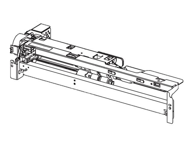 Lexmark Tray 1 Feeder For C950de X950de X952 X954 Series 40x6656