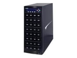 Kanguru™ USB Duplicator U2D2-31, U2D2-31, 15479771, Storage Drive & Media Duplicators