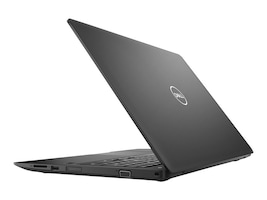 Dell D9R2Y Main Image from Back