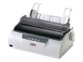 Oki MICROLINE 1120 Impact Printer, 62428503, 12147481, Printers - Dot-matrix