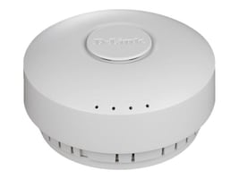 D-Link DWL-6600AP Main Image from Front