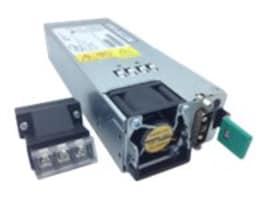 Intel 750W DC Power Supply, AXX750DCCRPS, 17745543, Power Supply Units (internal)