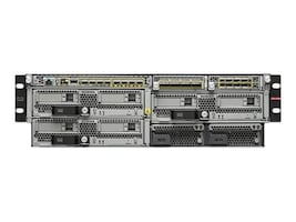 Cisco FPR-C9300-AC= Main Image from Front