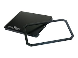 Axiom SSD2546E1TB-AX Main Image from Front