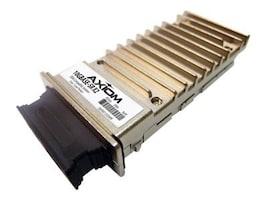 Axiom X2-10GB-LRM-AX Main Image from