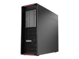 Lenovo 30B5003UUS Main Image from Right-angle