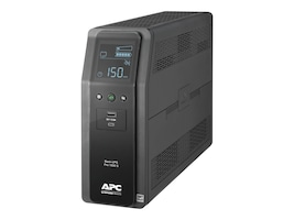 APC BR1500MS Main Image from Right-angle