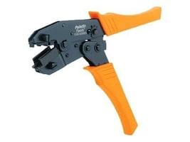 Paladin RJ-45 Crimper, PA1388, 15080023, Network Tools & Toolkits
