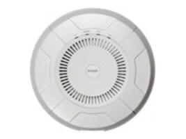 Avaya WLAN 9122 Indoor Access Point 802.11A B G N (Upgradable To 802.11AC),, WAP912200-E6, 17758521, Wireless Access Points & Bridges