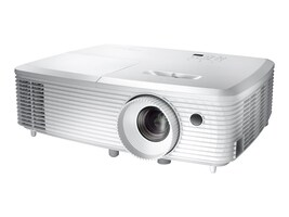 Optoma Technology X365 Main Image from Right-angle