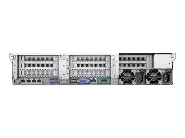 HPE ProLiant DL560 Gen10 Intel 2 4GHz Xeon Gold