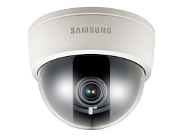Samsung SCD-2080 Main Image from Front