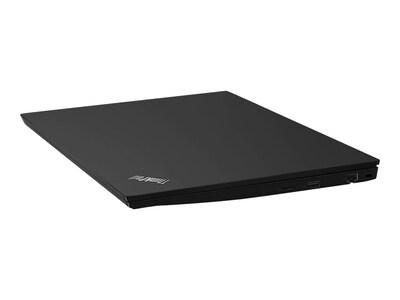 Lenovo TopSeller ThinkPad E590 2.1GHz Core i3 15.6in display, 20NB005LUS, 36721504, Notebooks