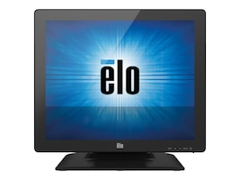 ELO Touch Solutions E683457 Main Image from Front