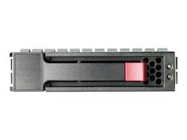 Hewlett Packard Enterprise N9X93A Main Image from Front