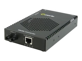 Perle Systems 05090610 Main Image from