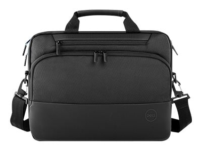Dell Premier Briefcase, 15, PE-BC-15-20, 36888662, Carrying Cases - Other