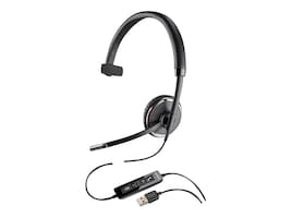 Plantronics 88860-02 Main Image from Right-angle
