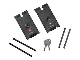 Samsonite TSA Lock for Select Cases, 3I-TSA-3, 15261537, Locks & Security Hardware