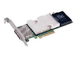 Dell PERC H810 Adapter RAID Controller Card, 342-3537, 30595244, RAID Controllers
