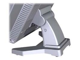 NCR Kit; RealPOS 25 50 Table Top, 7610-K320, 14484940, POS/Kiosk Systems