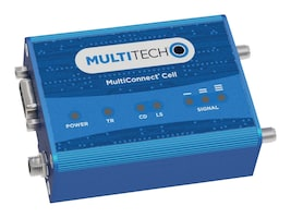 Multitech Systems MTC-MVW1-B03-KIT Main Image from Left-angle