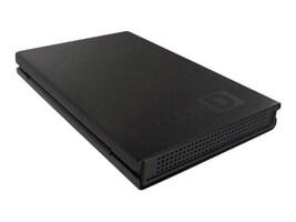 Axiom USB3HD255500-AX Main Image from Left-angle
