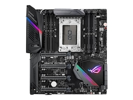 Asus ROG ZENITH EXTREME Main Image from Front