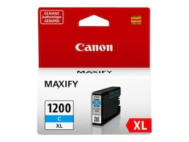Canon 9196B001 Main Image from Front