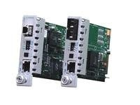 Omnitron Systems Technology 8503-2 Main Image from