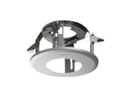 Panasonic Embedded Ceiling Mount Bracket for SFV Series, WV-Q169A, 37623113, Mounting Hardware - Miscellaneous