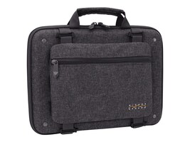Shaun Jackson Shuttle 3.0 in 11 w  PP001 & SS002, STL3.0-11GRYBUND, 33517305, Carrying Cases - Other