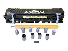 Axiom MK3800-AX Main Image from Front