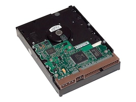 HP Inc. LQ037AA Main Image from Left-angle