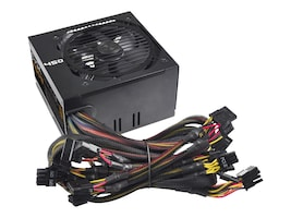 eVGA 450W B1 PSU, 100-B1-0450-K1, 31994802, Power Supply Units (internal)