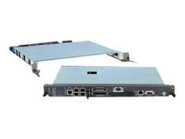 Hewlett Packard Enterprise JL140A Main Image from Front