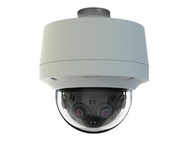 Pelco IMM12027-1EP Main Image from Front