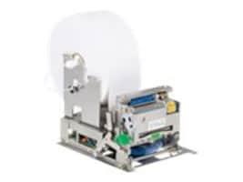 Seiko 58mm Serial Compact Kiosk Printer, APU-9247-C01S-E, 12353399, Printers - POS Receipt