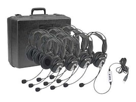 Califone 4100-10 Main Image from